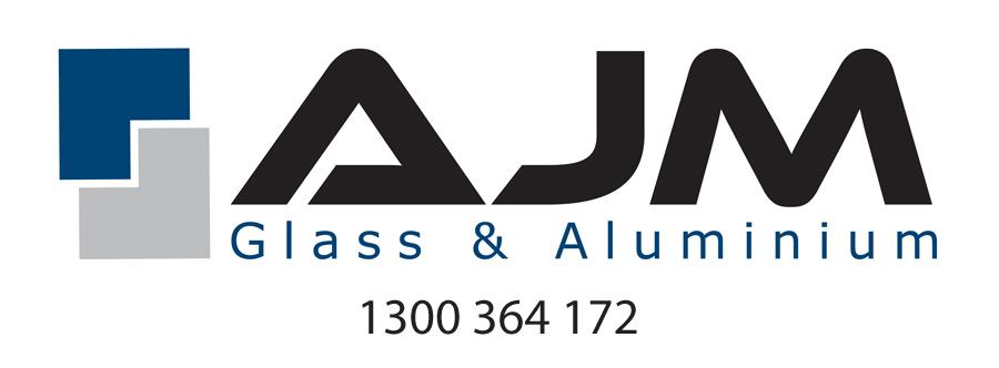 AJM Glass & Aluminium